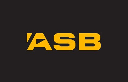 RELATIONSHIP BEYOND THE CONTRACT WITH ASB BANK