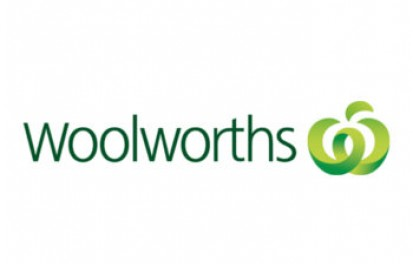 An HR Transformation Journey At Woolworths