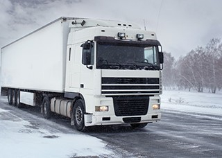 Cold Chain Logistics - Global IT Spending