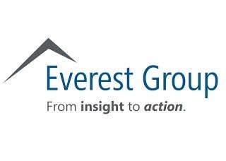 HCL Wins Everest Group Award For Life Sciences & Healthcare IT Services
