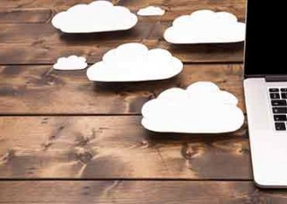 Successfully Migrating to the Oracle Cloud