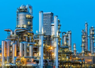Sasol's It Transformation By HCL