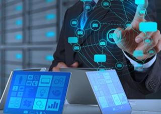 How to Realize the Goals of Contemporary IT Service Management Frameworks
